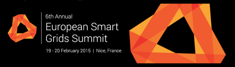 Smart grids summit