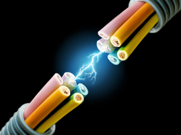 In the market spotlight: Powerstar LITE voltage optimisation systems