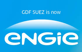 Engie and EDPR join forces for Dunkerque offshore wind project